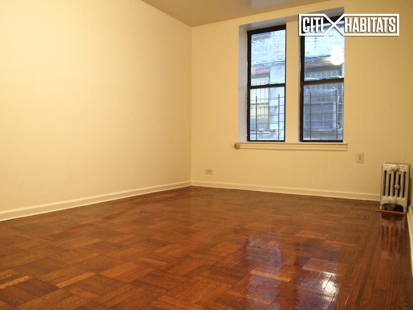 Walton Ave 1j Bronx Ny 10452 1 Bedroom Apartment For
