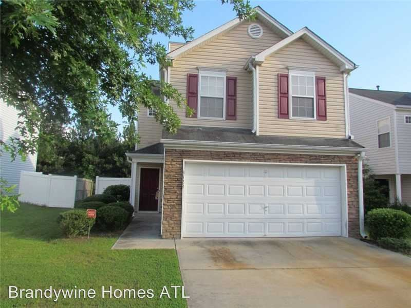 3422 sable chase ln atlanta ga 30349 3 bedroom house for rent for 1 100 month zumper for 3 bedroom house for rent in atlanta ga