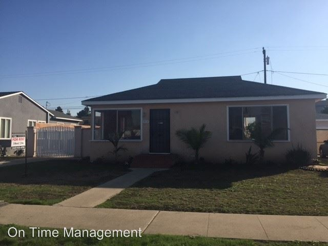 3517 Carfax Ave Long Beach Ca 90808 2 Bedroom Apartment For Rent Padmapper