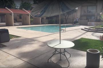 Vista Ventana Apartments for Rent - 3221 W El Camino Dr, Phoenix ...