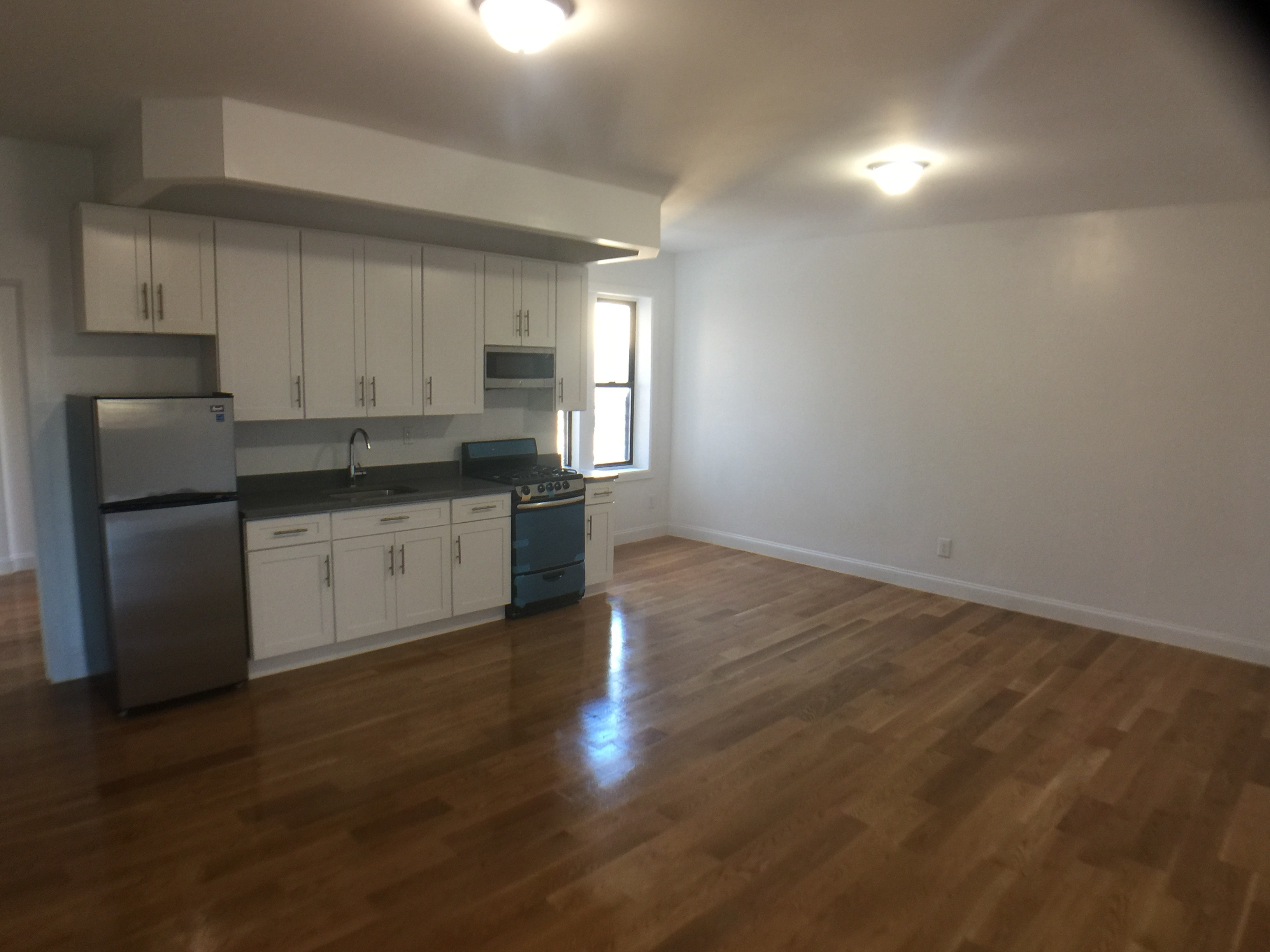 2120 Tiebout Avenue A53 Bronx Ny 10457 2 Bedroom Apartment For Rent For 1 725 Month Zumper