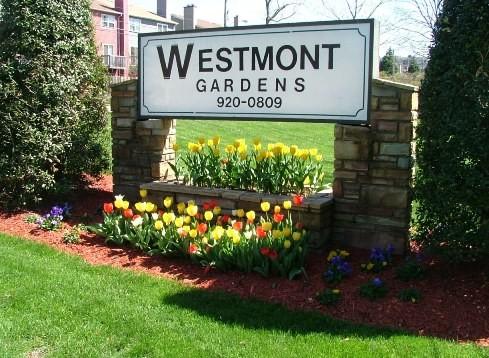 Westmont Gardens