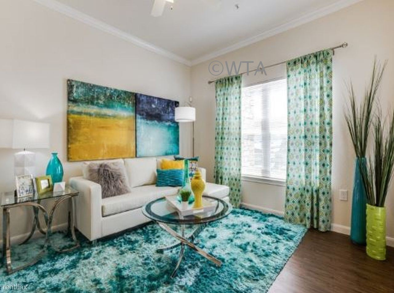 Apartments For Rent On Judson Rd San Antonio Tx
