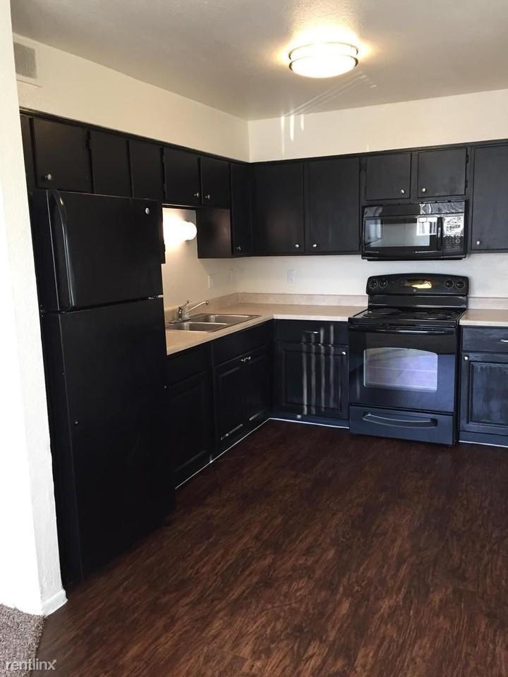 Stapley U0026 Main · Apartments For Rent