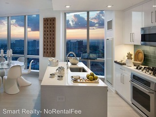 227 Pet Friendly Apartments for Rent in Fort Lee, NJ - Zumper