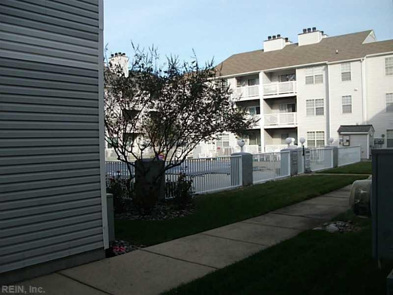 401 21st Street 6 Virginia Beach Va 23451 2 Bedroom