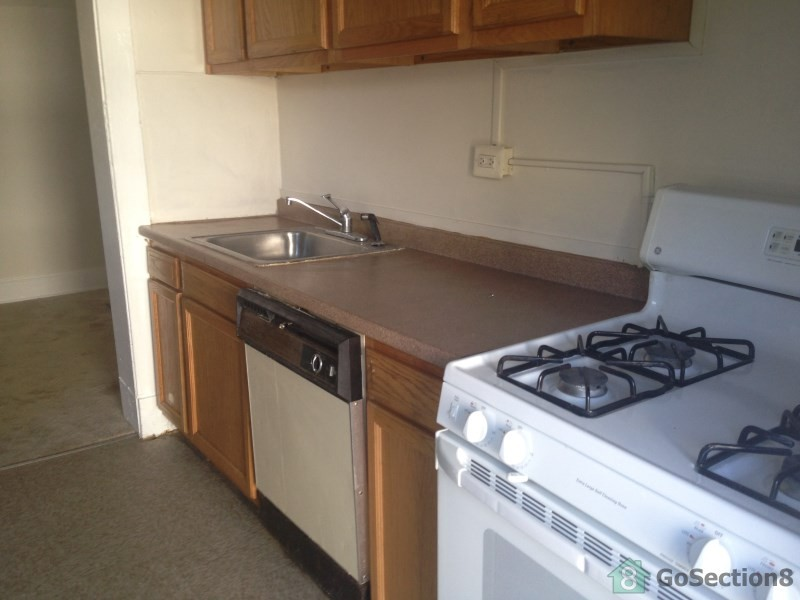 4044 hilton rd baltimore md 21215 3 bedroom apartment 3 bedroom apartments in baltimore city