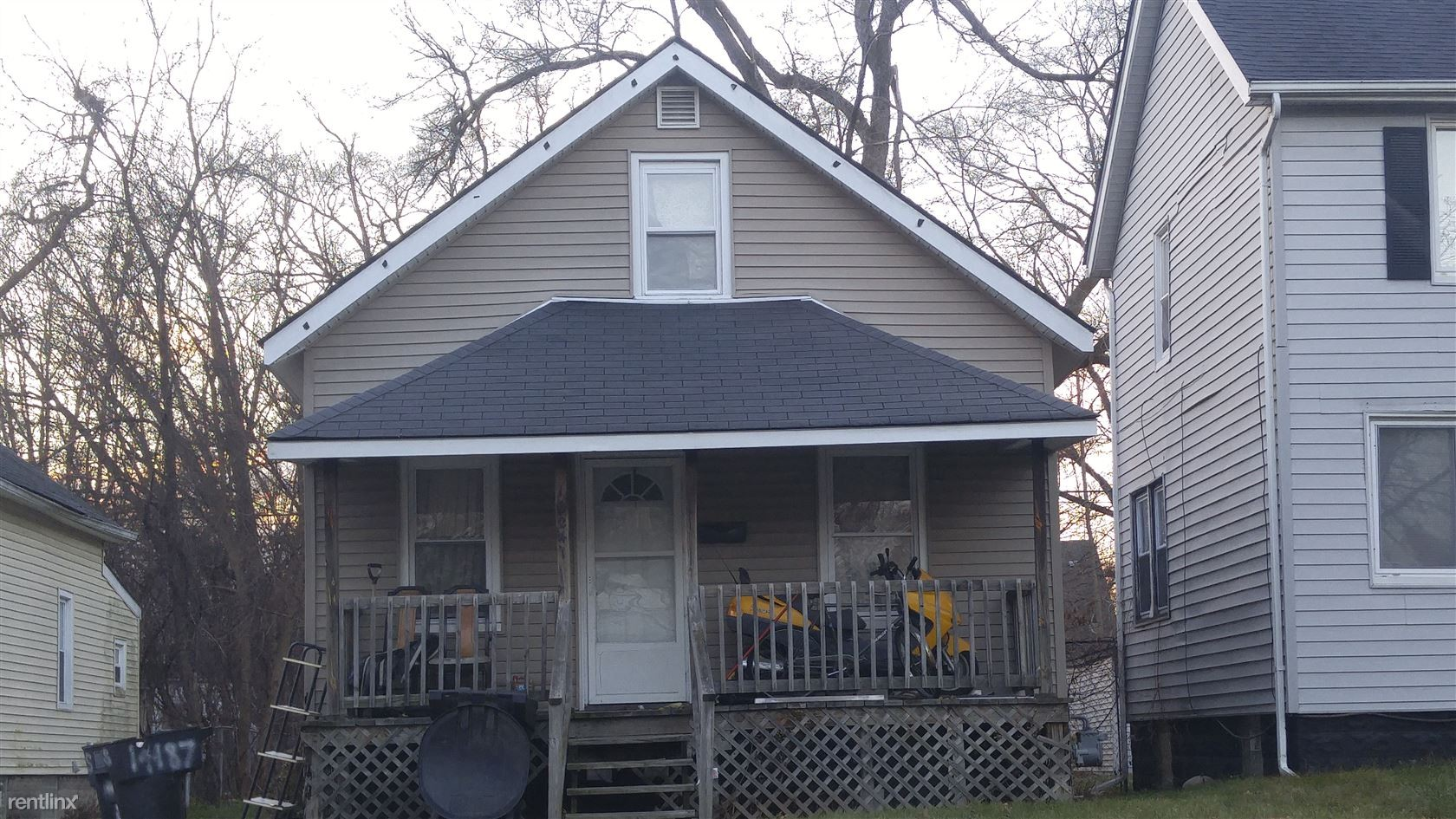 16241 Robson St Detroit Mi 48235 2 Bedroom House For Rent For 675 Month Zumper