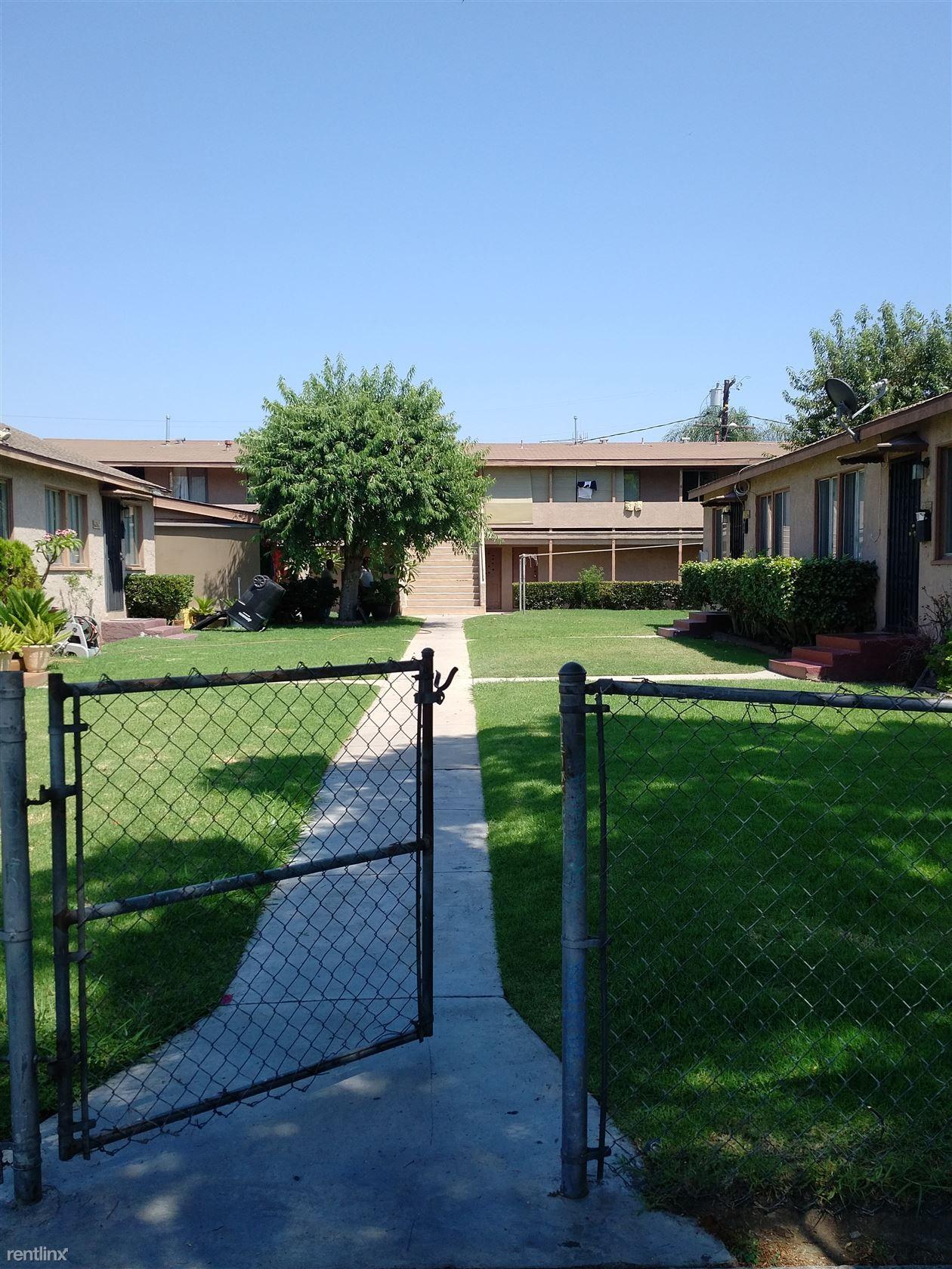 6530 1/2 Specht Ave, Bell Gardens, CA 90201 1 Bedroom Condo for Rent ...