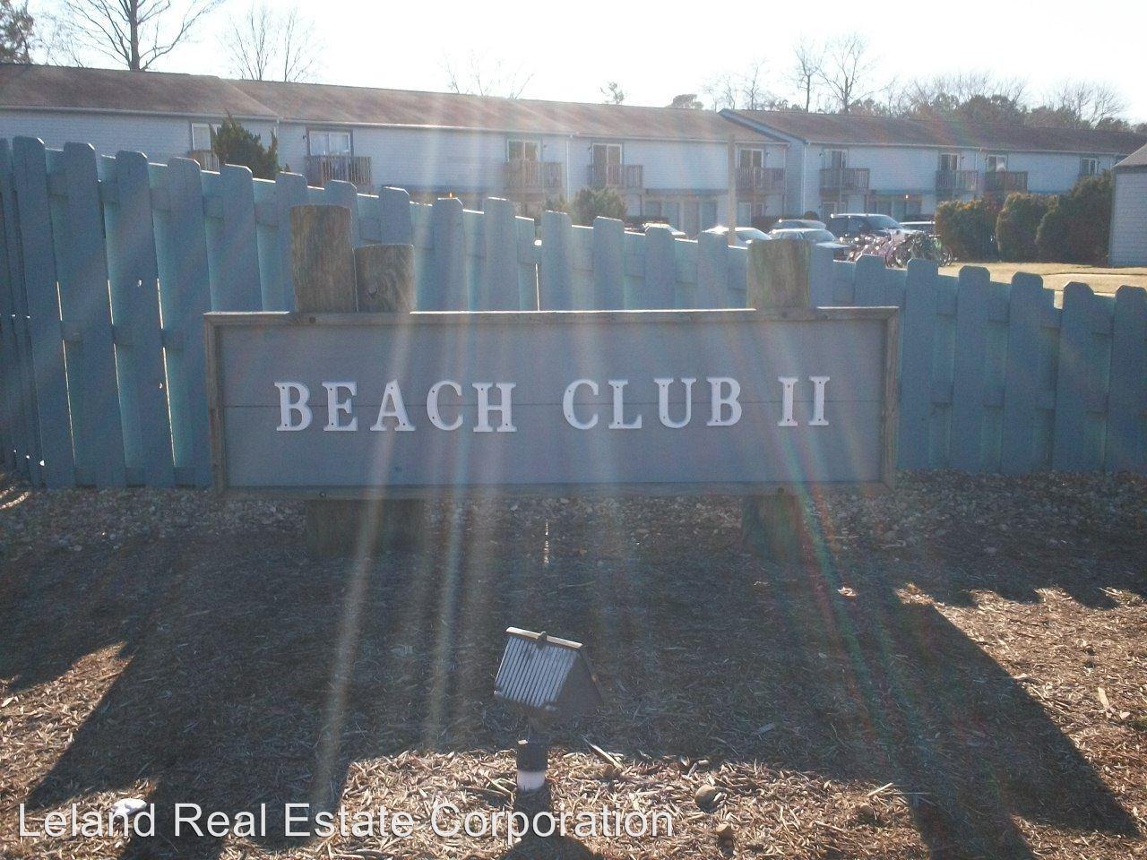 1162 Indian Rd Virginia Beach Va 23451 2 Bedroom
