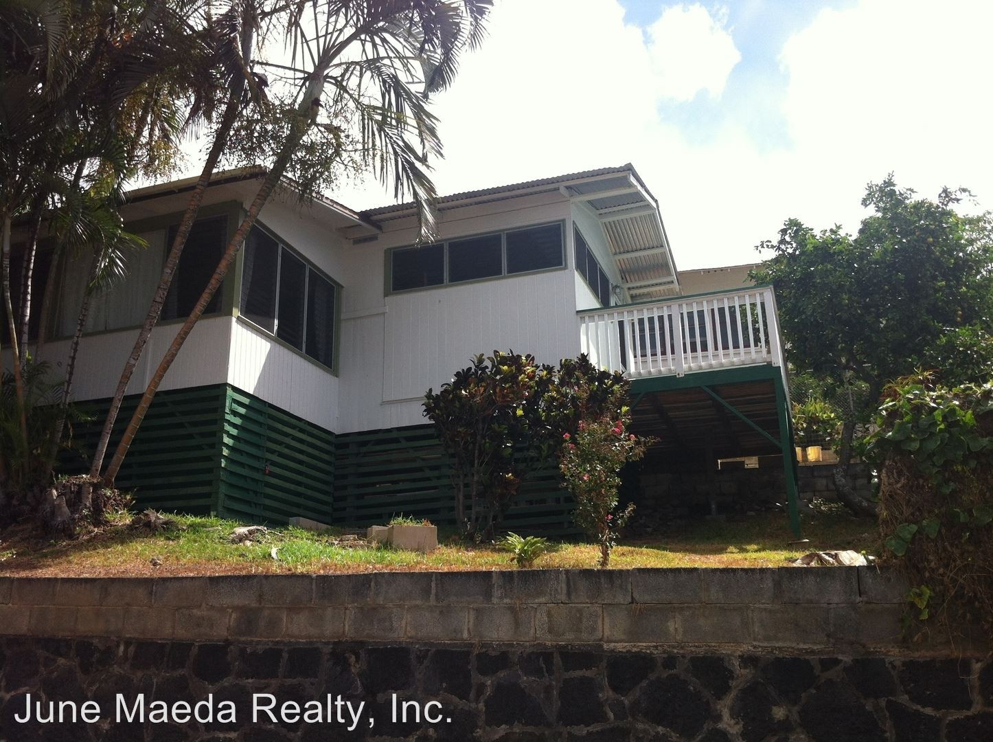 2014 round top terrace honolulu hi 96822 1 bedroom house - 1 bedroom apartment salt lake hawaii ...