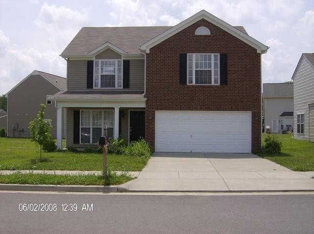 4405 Falling Leaf Ln Nashville Tn 37207 4 Bedroom Apartment For Rent Padmapper
