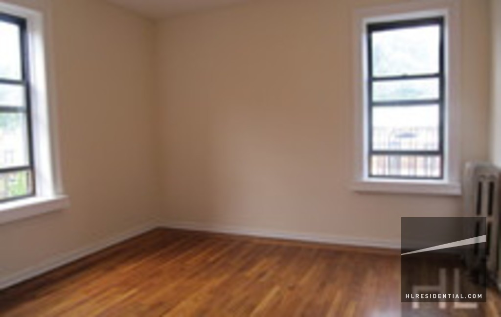 E 201st st 02e bronx ny 10458 1 bedroom apartment for for 1 bedroom apartments bronx