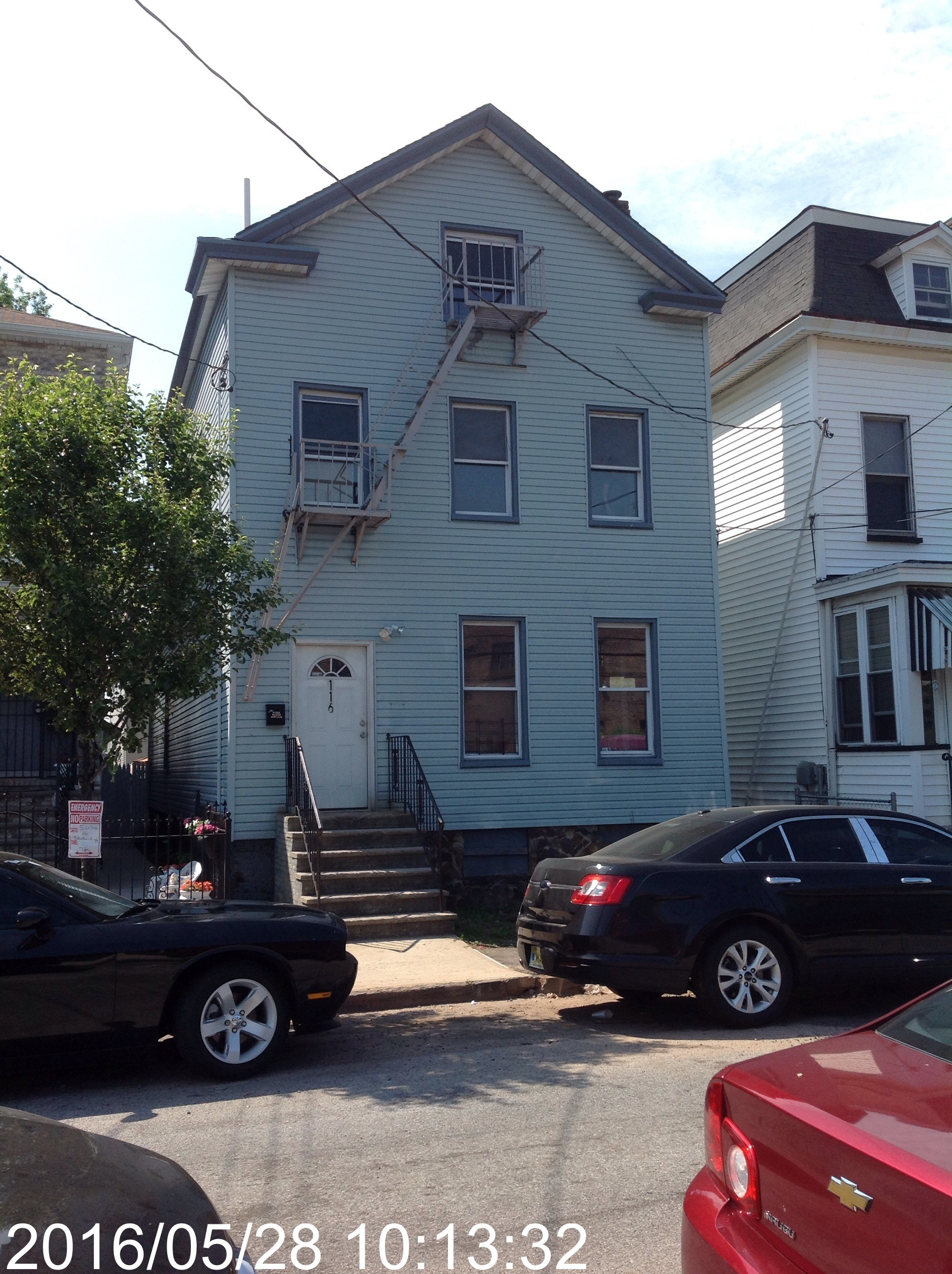 116 brunswick st newark nj 07114 3 bedroom apartment for rent for 1 300 month zumper for 1 bedroom apartments in newark nj