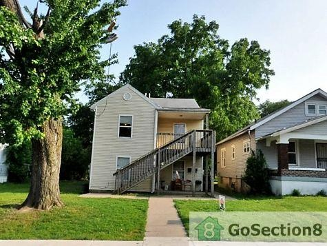 2816 w kentucky st louisville ky 40211 3 bedroom for 3 bedroom apartments in louisville ky