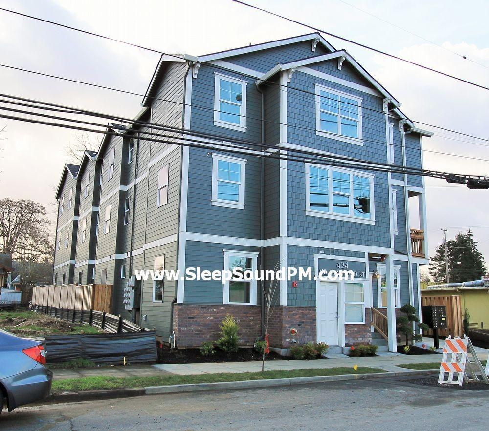 6917 NE Rodney Ave, Portland, OR 97211