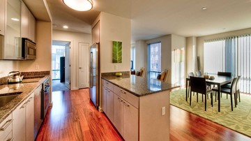 8,856 Apartments For Rent In Boston, MA   Zumper