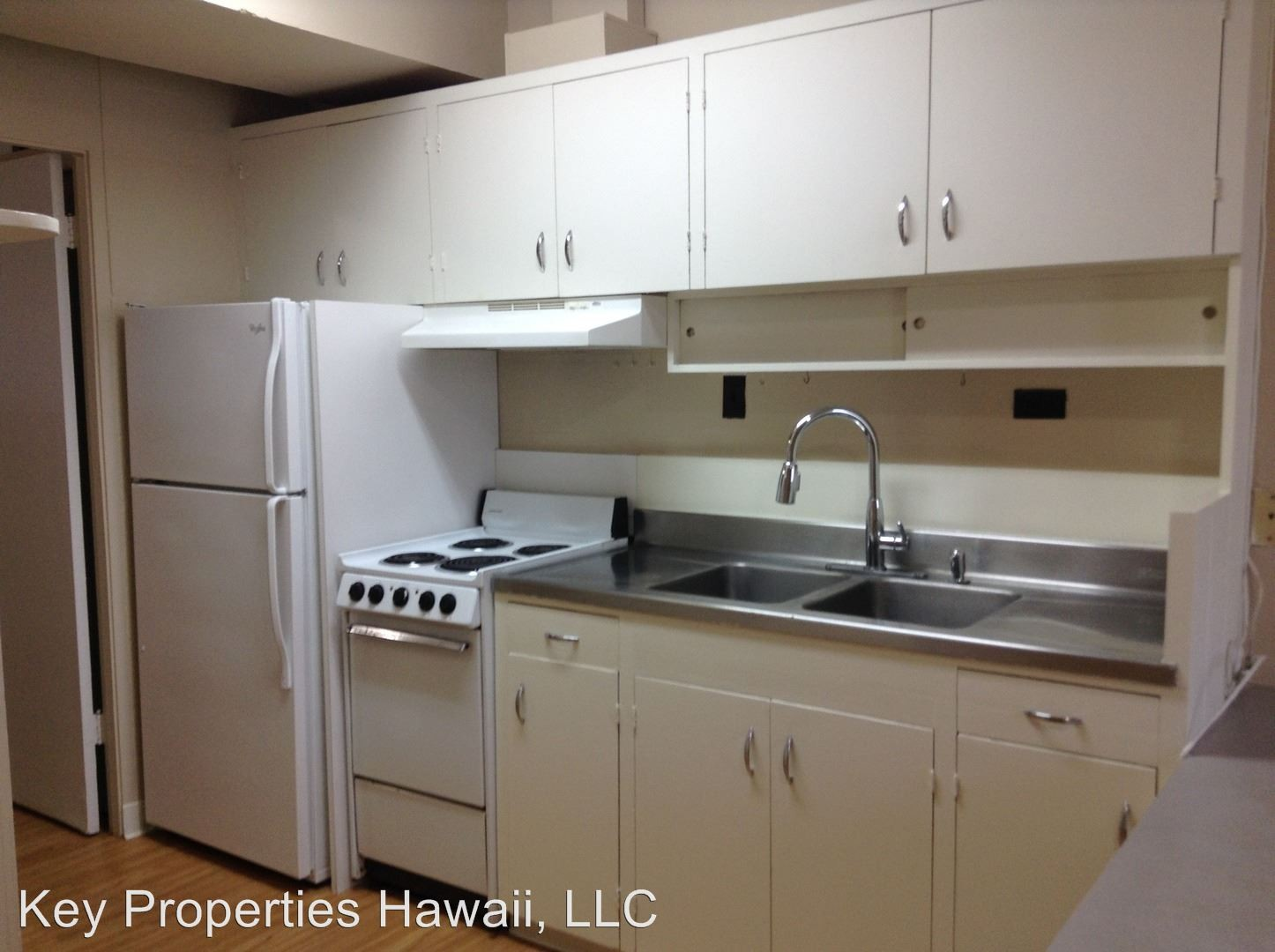 927 Wiliwili St Honolulu Hi 96826 1 Bedroom Apartment For Rent For 1 250 Month Zumper