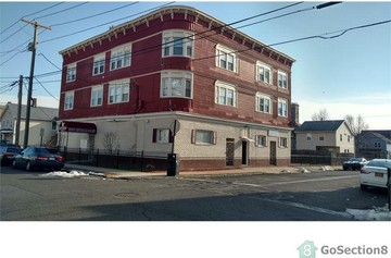 cheap apartments for rent in bridgeport, ct - zumper