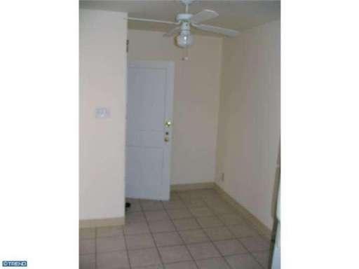 1329 levick st philadelphia pa 19111 2 bedroom house for rent for