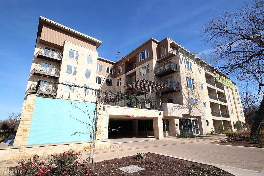 Discover Your Southside Haven Next To Zilker Park Apartments For Rent