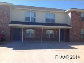 5706 allstar ct apartments for rent in killeen tx 76543