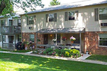 Charming 1224 West Chester Pike Nice Look