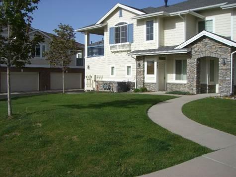 165 Whitehaven Cir Littleton Co 80129 2 Bedroom Apartment For Rent Padmapper