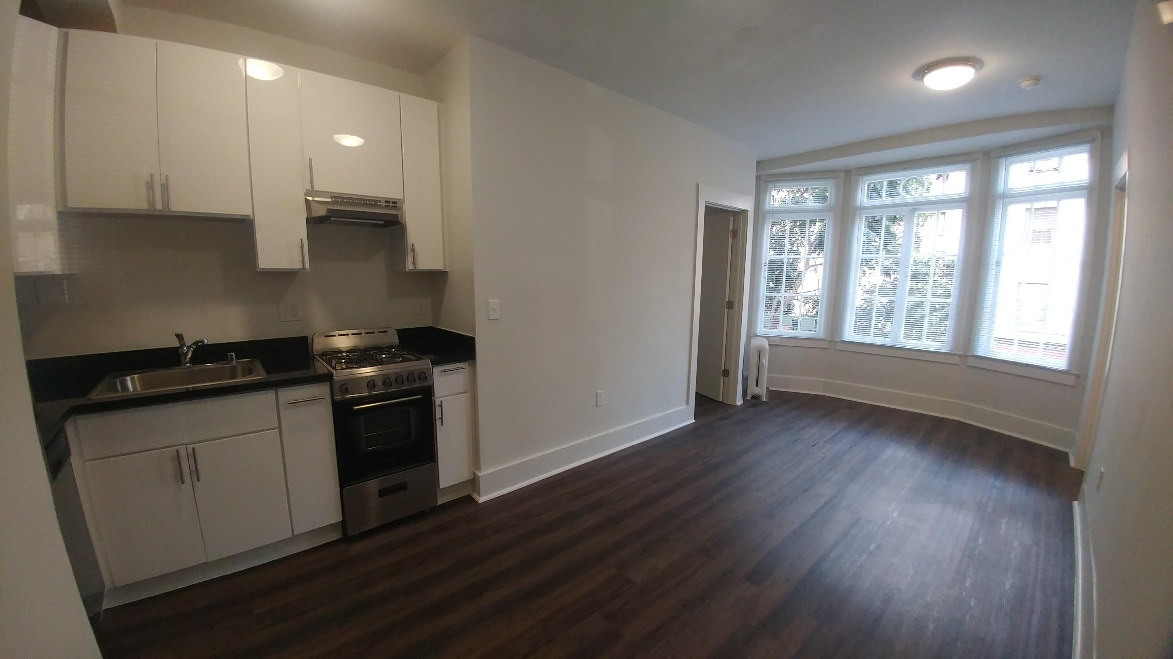 285 turk street 202 san francisco ca 94102 1 bedroom