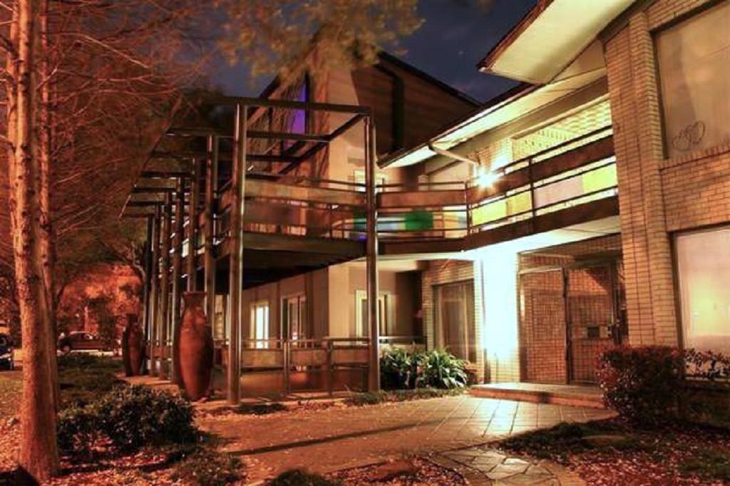 plaza 5908 gaston ave dallas tx 75214 apartment for rent