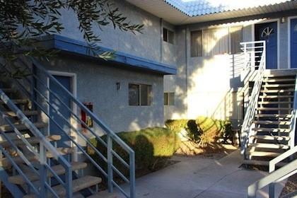 Northridge Terrace · Apartments For Rent. Las Vegas Apartments