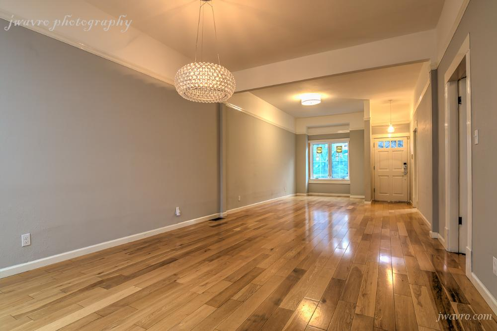 Elsie st santa marina st san francisco ca 94110 3 - Two bedroom apartments san francisco ...