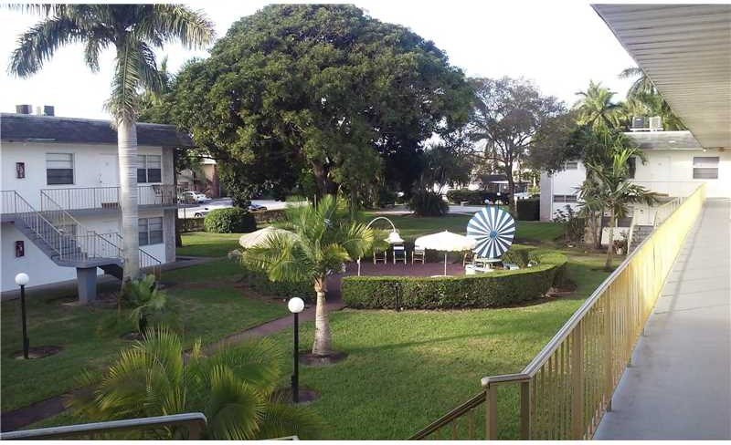 6191 Sw 37th St 209 Davie Fl 33314 2 Bedroom Apartment For Rent For 1 150 Month Zumper