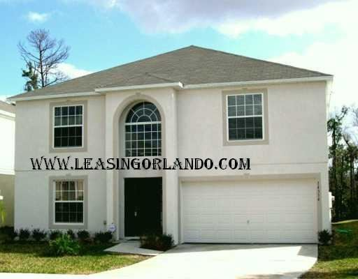 2807 Arc Dr Orlando Fl 32826 4 Bedroom Apartment For Rent Padmapper