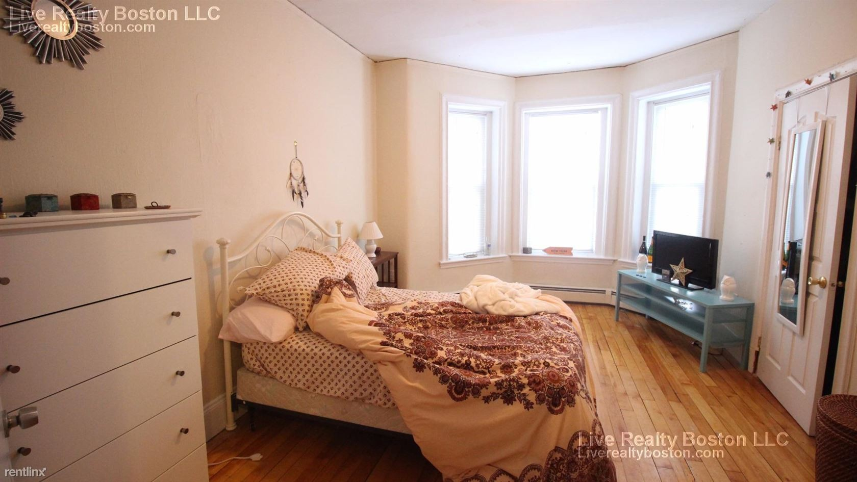 1288 commonwealth avenue boston ma 02134 4 bedroom apartment for