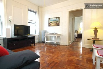 Short Term Apartments for Rent in Long Island City, New York, NY ...