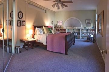 1043 Percy Warner Blvd Nashville Tn 37205 1 Bedroom Apartment For