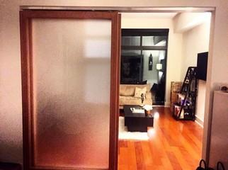 Private Room In Lindbergh   Morosgo, Atlanta Part 55