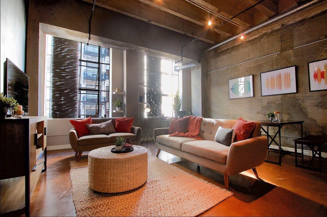 w 5th st broadway 419 los angeles ca 90013 1 bedroom apartment