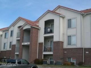 Ventana Apartments for Rent - 1386 S 400 W, Orem, UT 84058 - Zumper