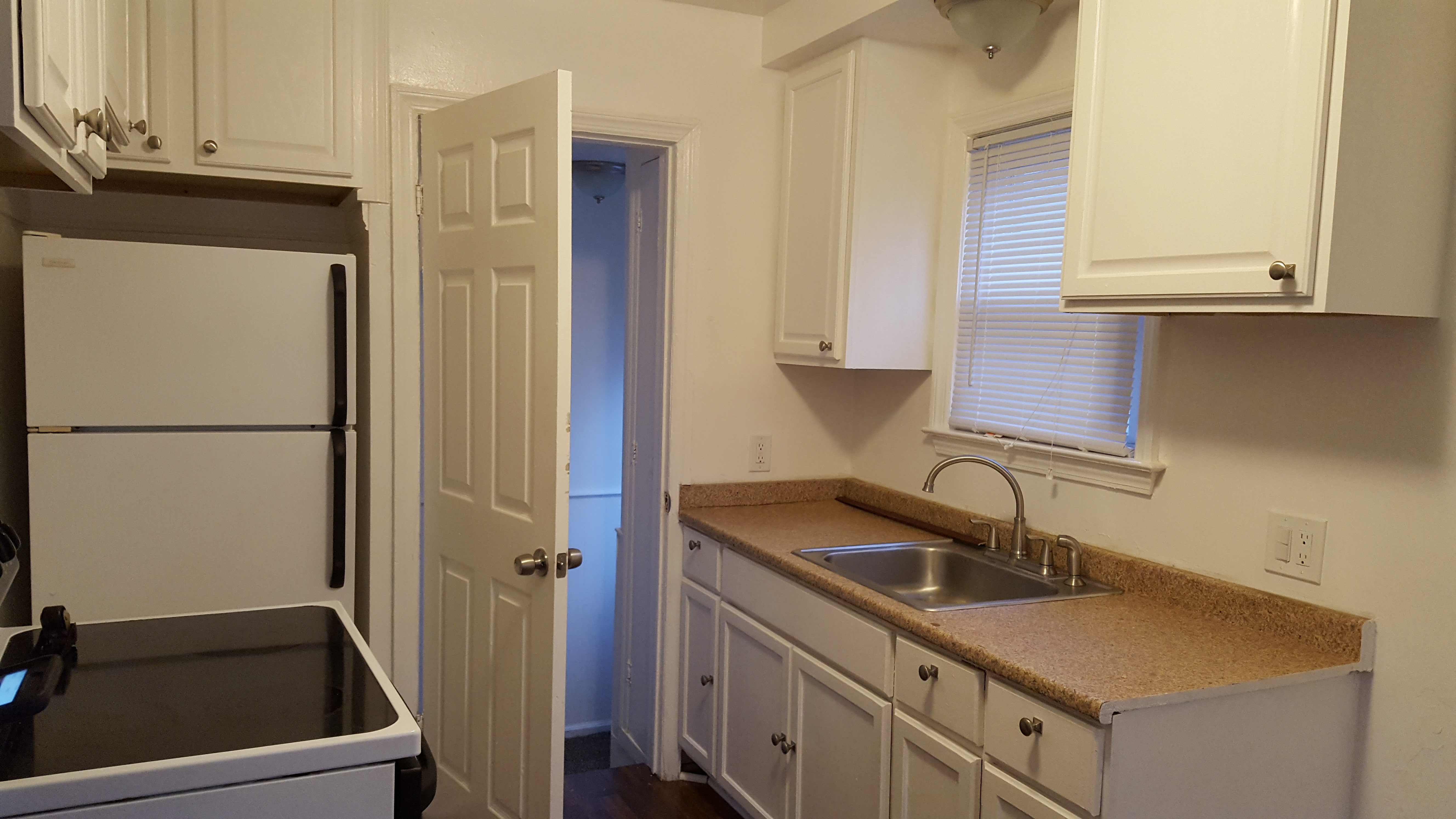 4335 cadieux rd detroit mi 48224 3 bedroom apartment for