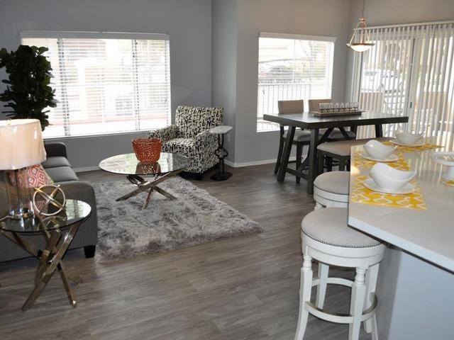 600 w grove pkwy tempe az 85283 1 bedroom apartment for rent for