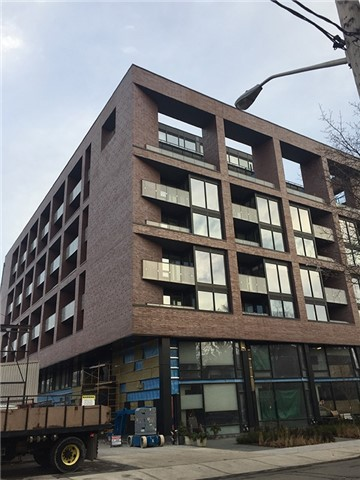 Apartments For Rent Roncesvalles Village Toronto