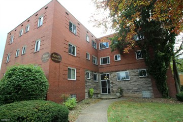 Whitehall Place Apartments for Rent - 1553 Parkline Dr, Pittsburgh ...