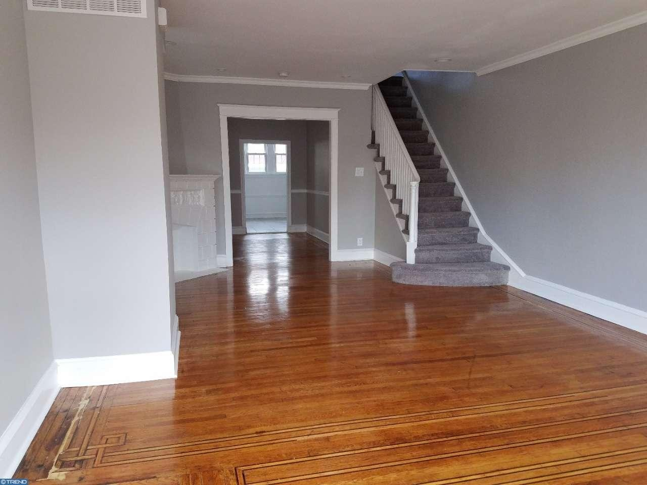 1343 st vincent st philadelphia pa 19111 apartment rental