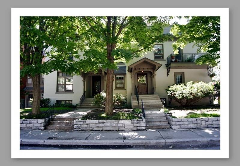 Fabulous 344 Daly Avenue Ottawa On K1N 6G9 4 Bedroom Apartment Beutiful Home Inspiration Truamahrainfo