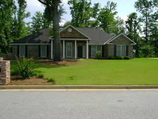 4 Bedroom House For Rent In Midland Ga 31820 For 1187month Zumper