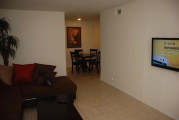 Short Stay. Private Room In Oak Forest   Garden Oaks, Houston