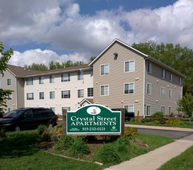 88 pet friendly apartments for rent in ames ia zumper