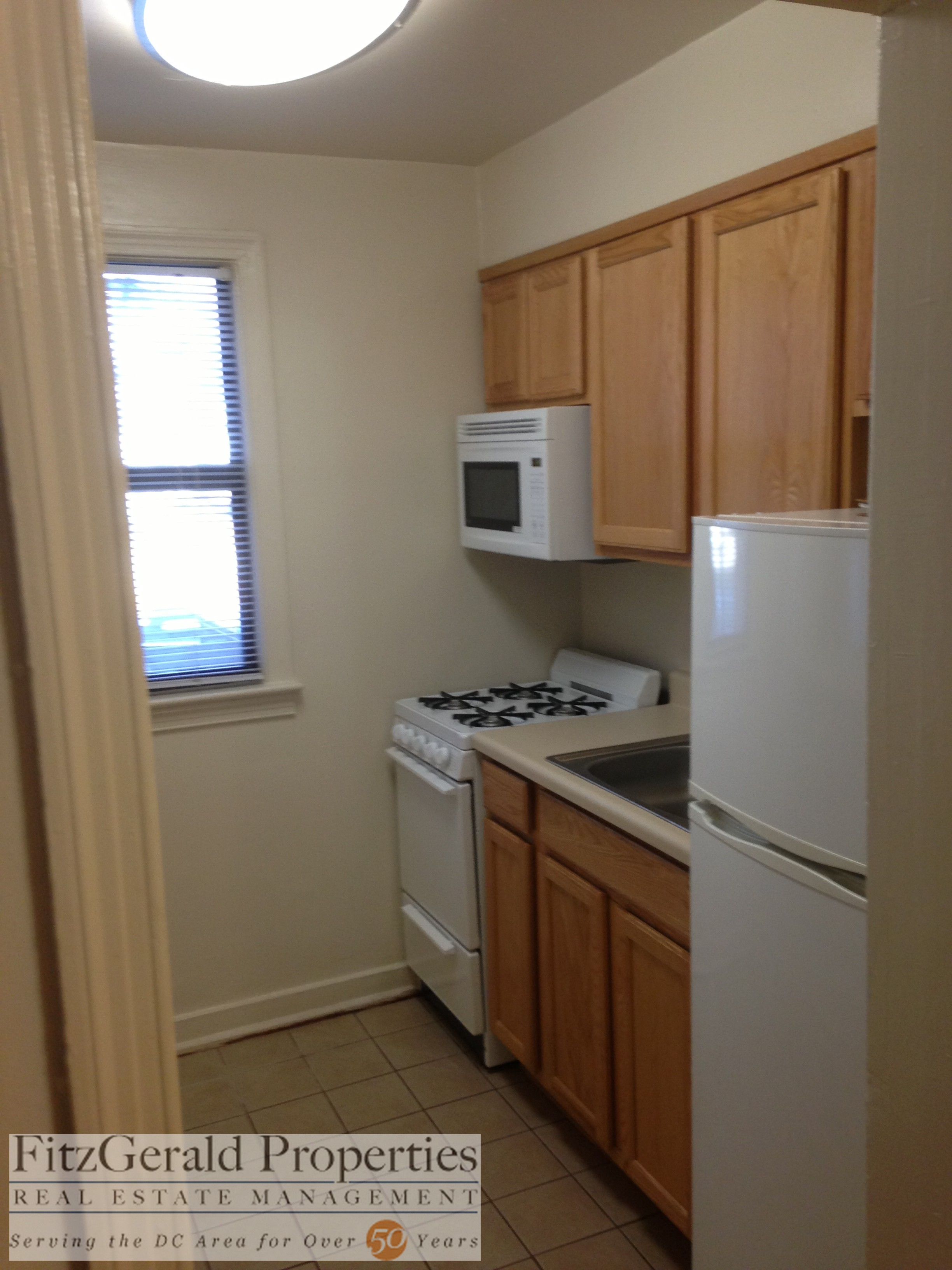 4471 Macarthur Blvd Nw 104 Washington Dc 20007 1 Bedroom Apartment For Rent Padmapper
